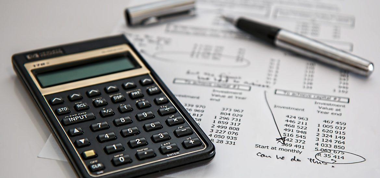 Comment estimer le montant des allocations familiales