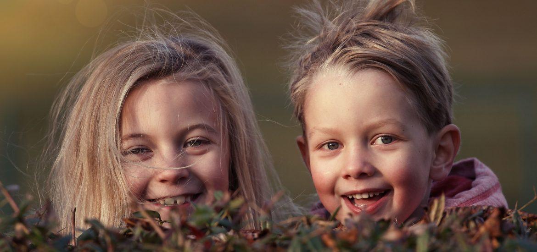 Vos enfants sont en résidence alternée, comment et à qui seront versées les allocations familiales