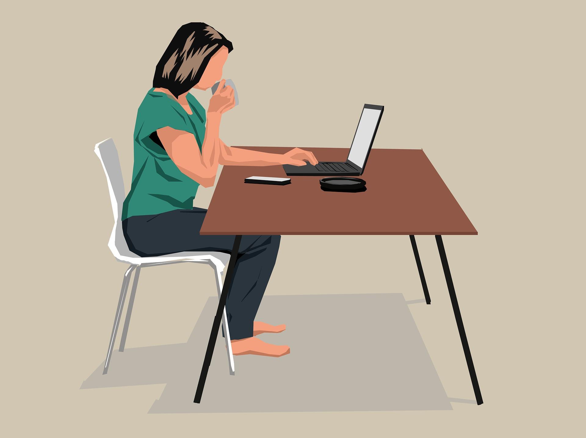 Mon enfant travaille ou prend un logement indépendant, comment seront calculées les allocations familiales