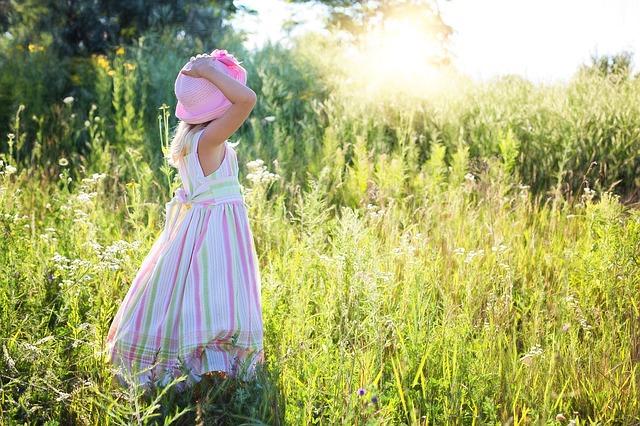 Mon enfant a 3 ans, comment vont évoluer mes prestations PAJE