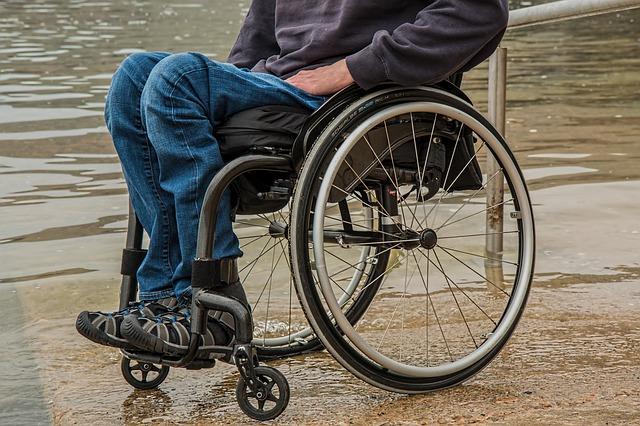 Quelles sont les aides de la CAF si mon enfant est handicapé