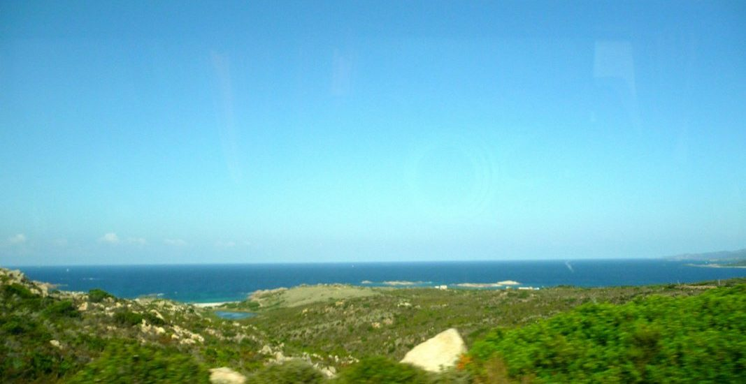 Préparer le budget pour visiter la Corse