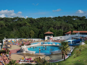 promotions camping pays basque