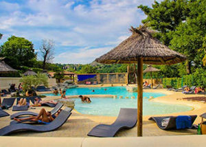 camping ardeche pas cher