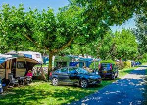 camping pas cher gard