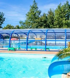 camping vacaf finistere