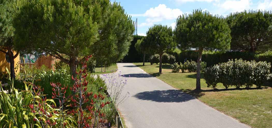 Les meilleurs campings en promo en Vendée