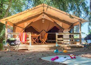 camping vacaf