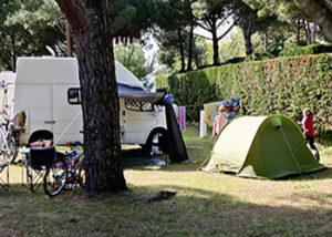 camping pas cher ile de ré