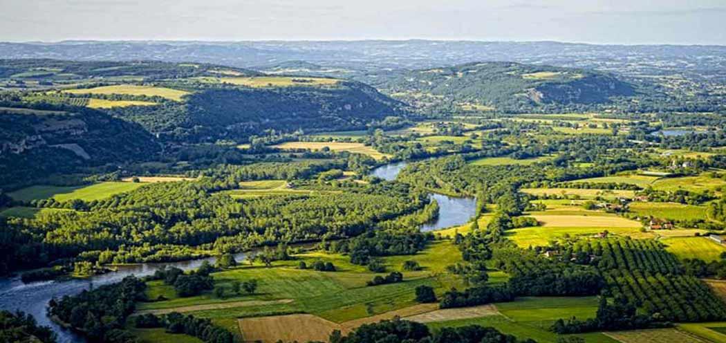 camping pas cher sud ouest de la France